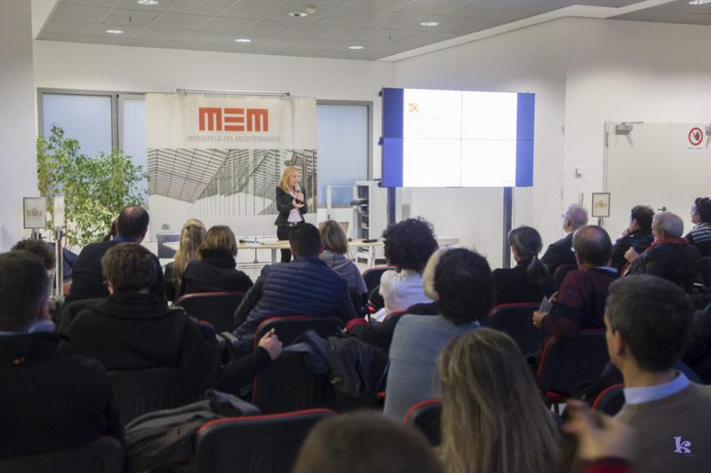 Presentazione Associazione B&B Cagliari del 18 dicembre