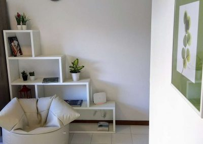 Green-Apartment-Appartamento