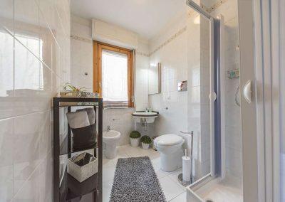 Green-Apartment-Appartamento-Bagno
