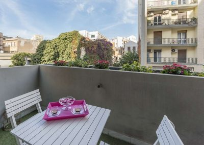 Green-Apartment-Appartamento-Balcone