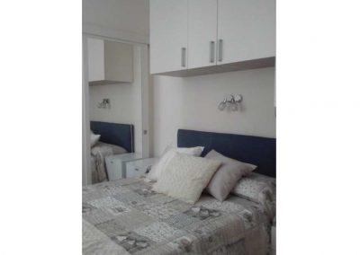 Il-Viale-degli-Aranci-Bed-and-Brakfast-stanza-singola