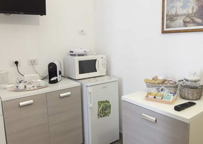 Maristella-bed-and-brakfast-cucina
