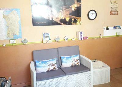 Maristella-bed-and-brakfast-salone