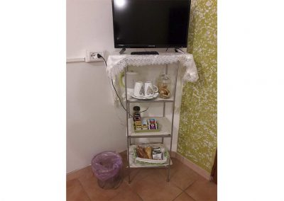 Maristella-bed-and-brakfast-tv-schermo-piatto