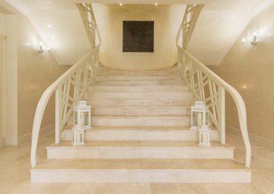 Scala Villa Furoa - De Luxe Domo