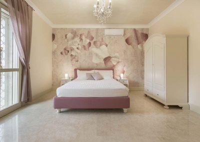 SuiteRosa-Villa Furoa - De Luxe Domo