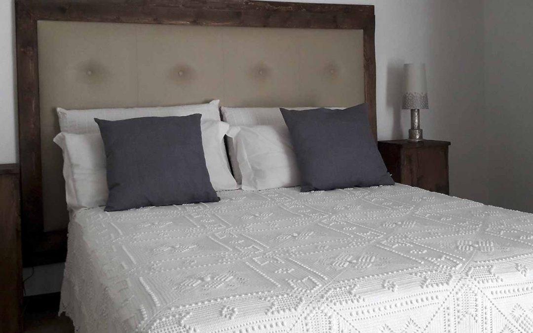 Invit Arti Bed and Breakfast
