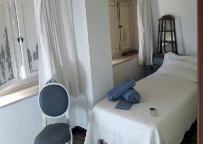 Invit Arti Bed and Breakfast Letto singolo