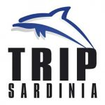 EVENTI TRIP SARDINIA APRILE