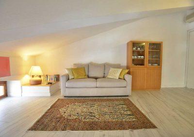 Maison Matisse Appartamento Dettaglio arredamento
