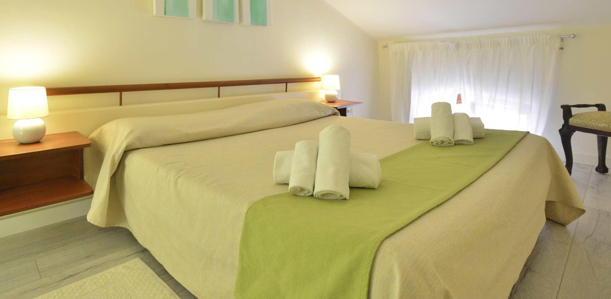 Maison Matisse Appartamento