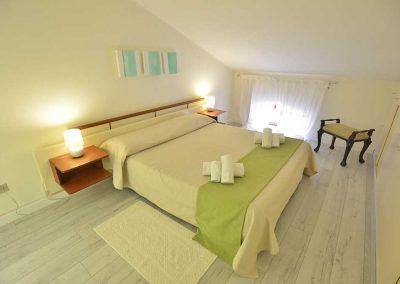 Maison Matisse Appartamento Letto matrimoniale