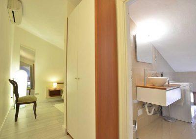 Maison Matisse Appartamento panoramica appartamento