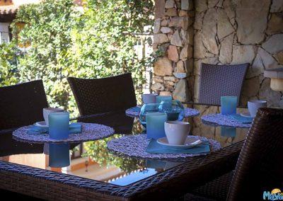 Maya Holiday Home Casa Vacanze