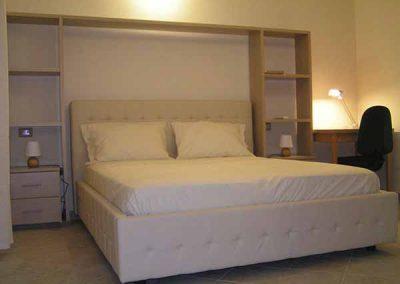 ANANIA guesthouse in Cagliari 1