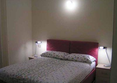 ANANIA guesthouse in Cagliari 3
