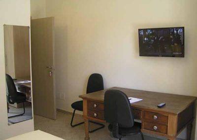 ANANIA guesthouse in Cagliari 5