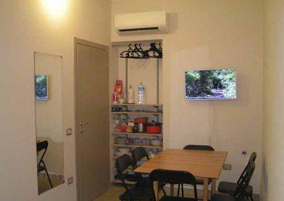 ANANIA guesthouse in Cagliari 7