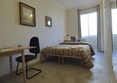 ANANIA guesthouse in Cagliari 8