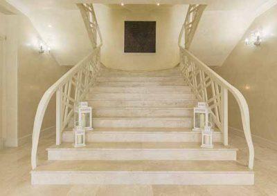 Colazione Villa Furoa - De Luxe Domo Guesthouse interior