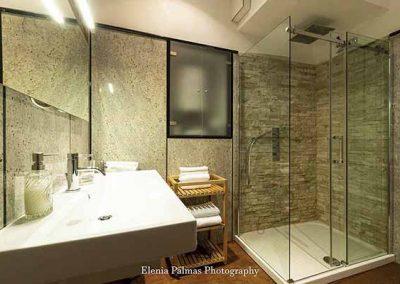 Il Balconcino Apartment Bagno privato