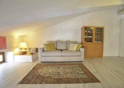 Maison Matisse Apartment Furnishing