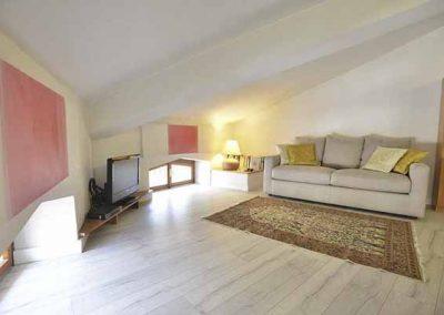 Maison Matisse Apartment Living Room