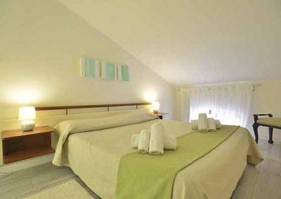 Maison Matisse Apartment room (2)