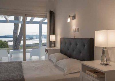 Villa Gabriella Holiday Home