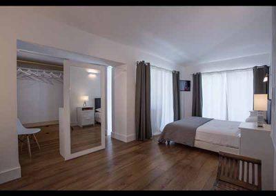 Villa Gabriella Holiday Home - Living Room