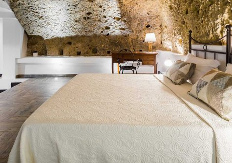 La Pietra di Cagliari Suite Appartamento