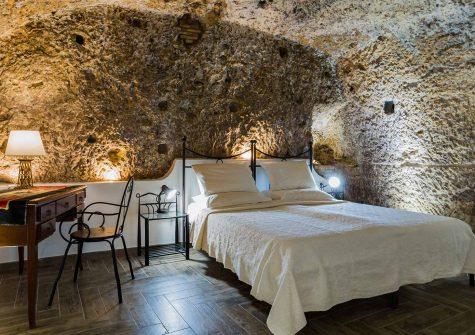 La Pietra di Cagliari Suite Apartment