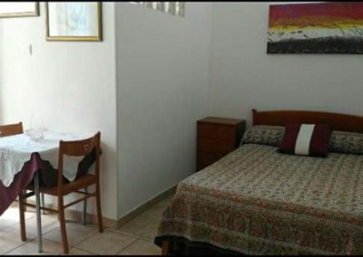 A casa di Ignazia Casa Vacanze 6