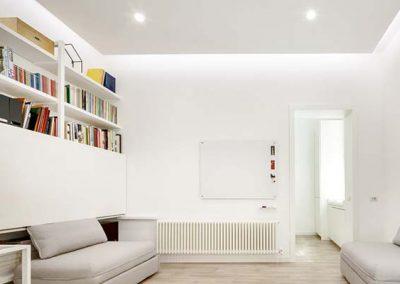 01_VSG25-apartment-soggiorno