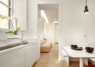 02_VSG25-apartment-cucina