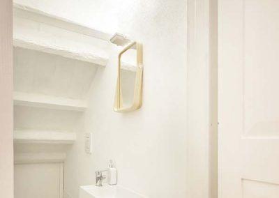 03_VSG25-apartment-soggiorno-servizio