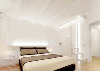 04_VSG25-apartment-letto-scala