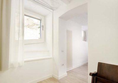 05_VSG25-apartment-spogliatoio-luce
