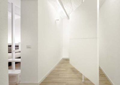 06_VSG25-apartment-ripostiglio