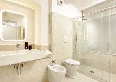 07_VSG25-apartment-bagno