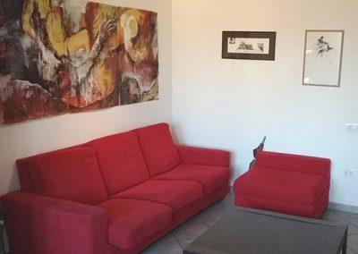 2a - Flamingo Apartments