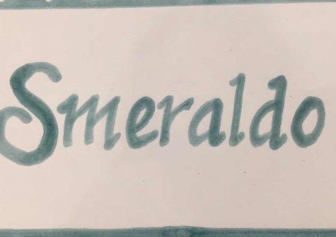 Smeraldo Appartamento