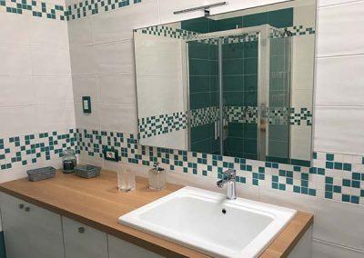 Appartamento Smeraldo Villasimius 05