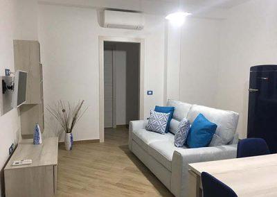 Appartamento Topazio Villasimius 05