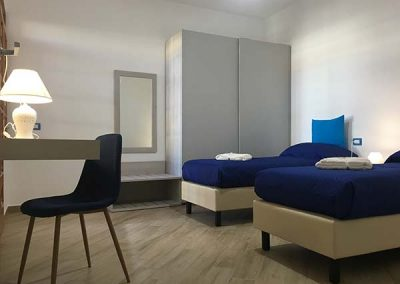 Appartamento Topazio Villasimius 06