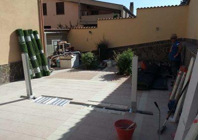 Partner BB in Cagliari e Sardegna - AlCOR SRL 6