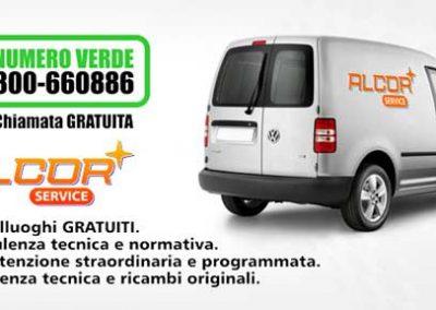 Partner-BB-in-Cagliari-e-Sardegna---AlCOR-SRL-8