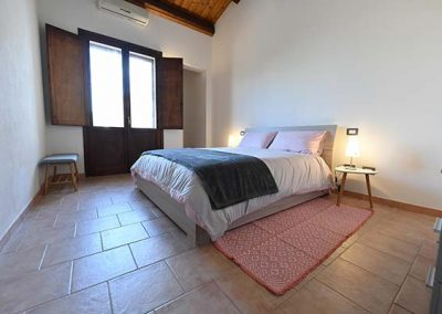 Residenza Carlotta Appartamento 1