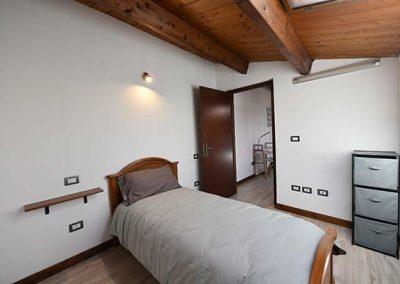 Residenza Carlotta Appartamento 4