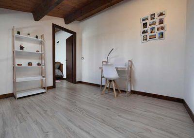 Residenza Carlotta Appartamento 5